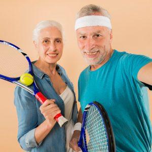 ARSM-Tennis