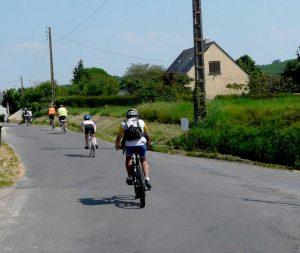 ARSM-Cyclotourisme